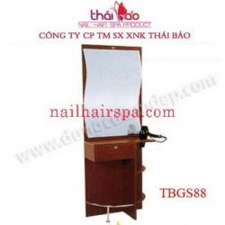 Mirror TBGS88