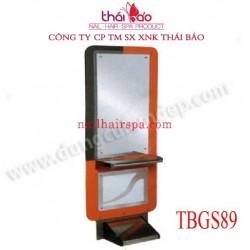 Mirror TBGS89