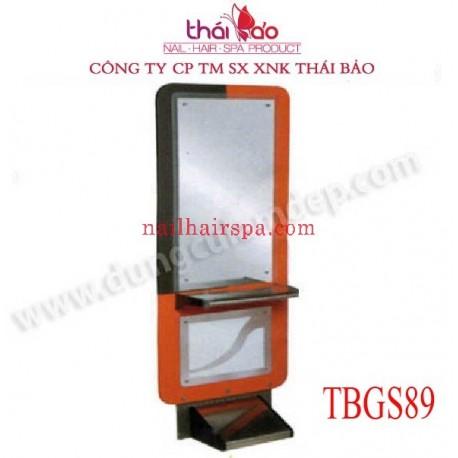 Gương Soi TBGS89