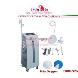 Máy Oxygen TBBD925