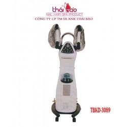 Máy Uốn Setting và Ozon TBKD3089