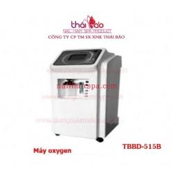 Máy oxygen TBBD515B