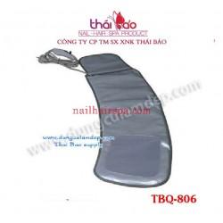 Đai giảm béo tia hồng ngoại TBQ806