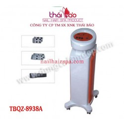 Multifunction body machines TBQZ8938A
