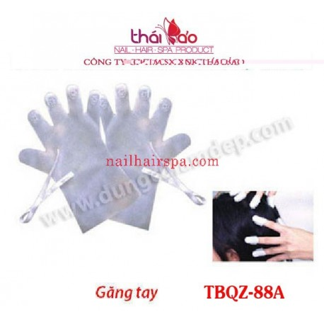 Multifunction body machines TBQZ88A