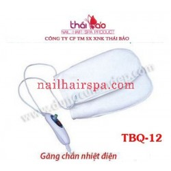 Găng chắn nhiệt điện TBQ12
