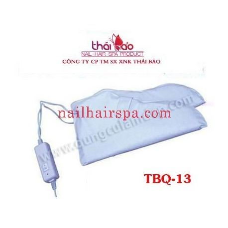 Găng chắn điện nhiệt TBQ13