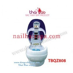 Multifunction body machines TBQZ808