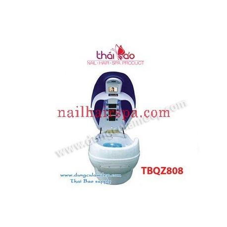 Khoang tắm trị liệu TBQZ808