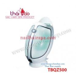 Khoang tắm tạo hình 3C TBQZ500