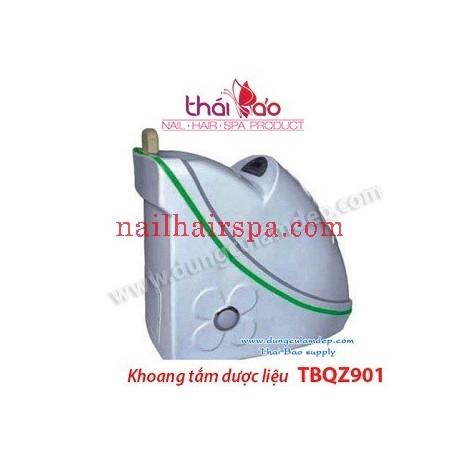 Multifunction body machines TBQZ901