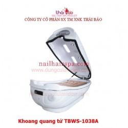Khoang quang tử TBWS1038A
