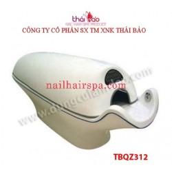 Khoang tia hồng ngoại TBQZ312