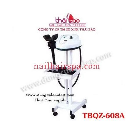 Máy giảm béo(Điện cơ Đài Loan) TBQZ608A