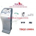 Multifunction body machines  TBQZ1000A