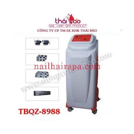 Multifunction body machines  TBQZ8988