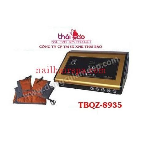 Máy giảm béo tia hồng ngoại TBQZ8935
