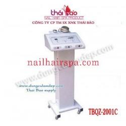 Máy năng lượng sóng siêu âm TBQZ2001C