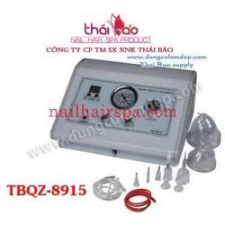 Máy nâng ngực TBQZ8915