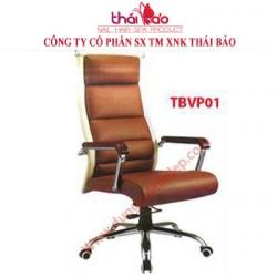 Ghế Văn Phòng TBVP01
