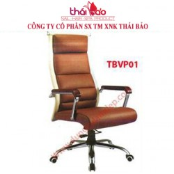 Office Chair TBVP01