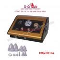 Máy nâng ngực TBQZ8915A