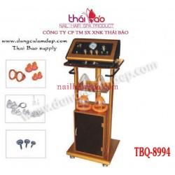 Multifunction body machines  TBQ8994