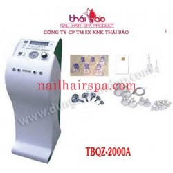 Multifunction body machines  TBQZ2000A