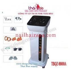 Máy Tạo Hình Nâng Ngực TBQZ8800A