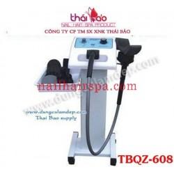 Máy Tạo Hình Tiêu Mỡ TBQZ608