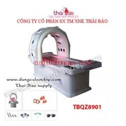 Multifunction body machines TBQZ8901