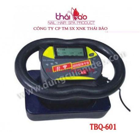 Multifunction body machines TBQ601