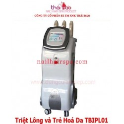 TBIPL01
