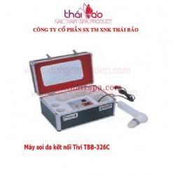 TBB326C