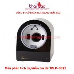 TBLD6021