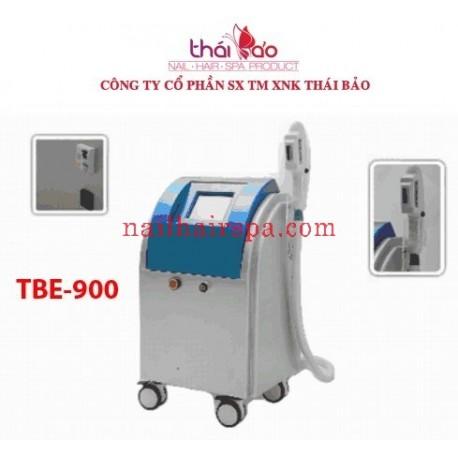 TBE900