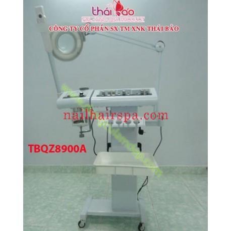 Máy chăm sóc da 9 chức năng TBQZ8900A