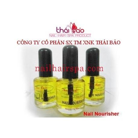 Nail Nourisher