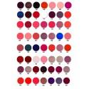 Color Tables 3
