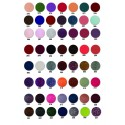 Color Tables 6