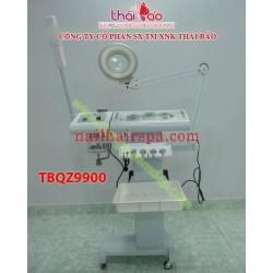Máy chăm sóc da 11 chức năng TBQZ9900
