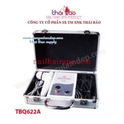 TBQ622A