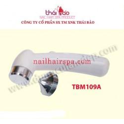 Máy Siêu âm TBM109A