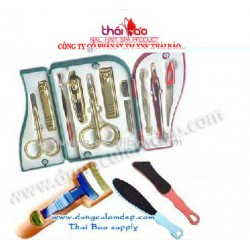 Manicure Products TBN0023