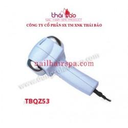 TBQZ53