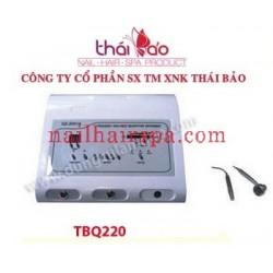 TBQ220