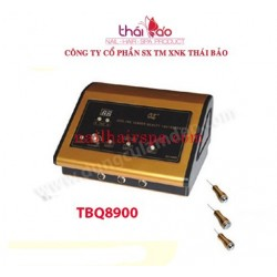 TBQZ8900