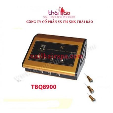 Máy làm đẹp da TBQZ8900