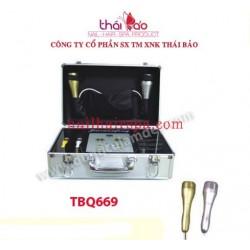 TBQ669