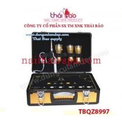TBQZ8997